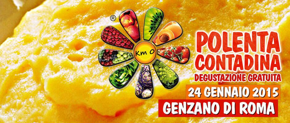 Polenta_Contadina_Genzano_di_Roma