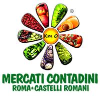 Mercato Contadino Castelli Romani Roma