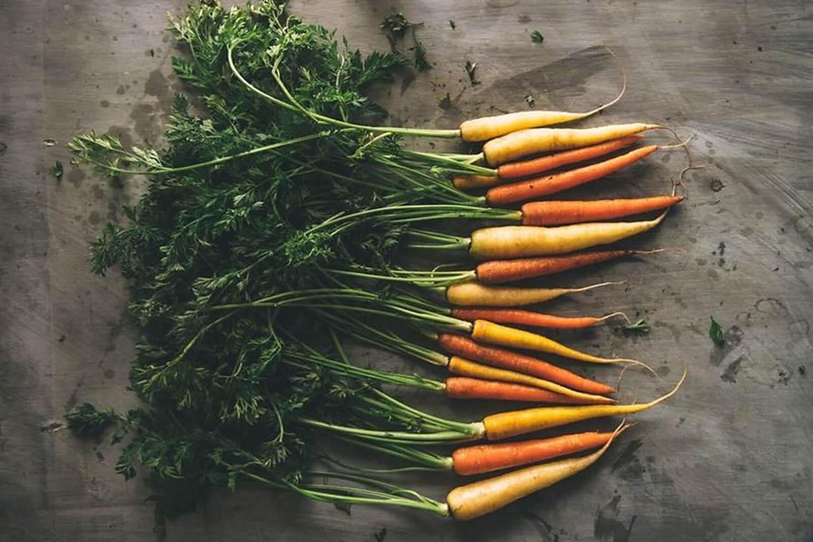 mercatocontadinocastelliromani_carote