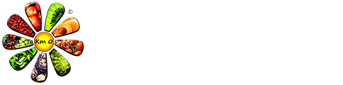 logo_mobile_white_mercato_contadino_castelli_romani