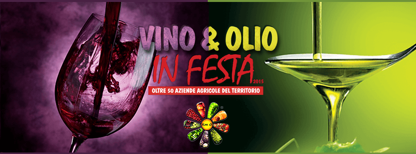 VINO_OLIO_FESTA_MERCATO_CONTADINO