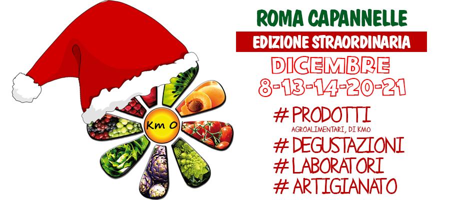 evento dicembre mercato contadino castelli romani degustazioni edizione e straordinaria