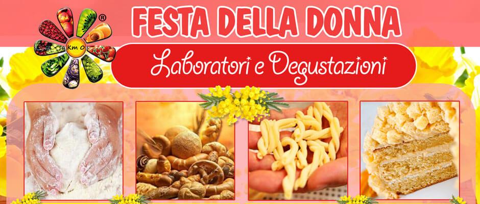 festa_della_donna_mercato_contadino