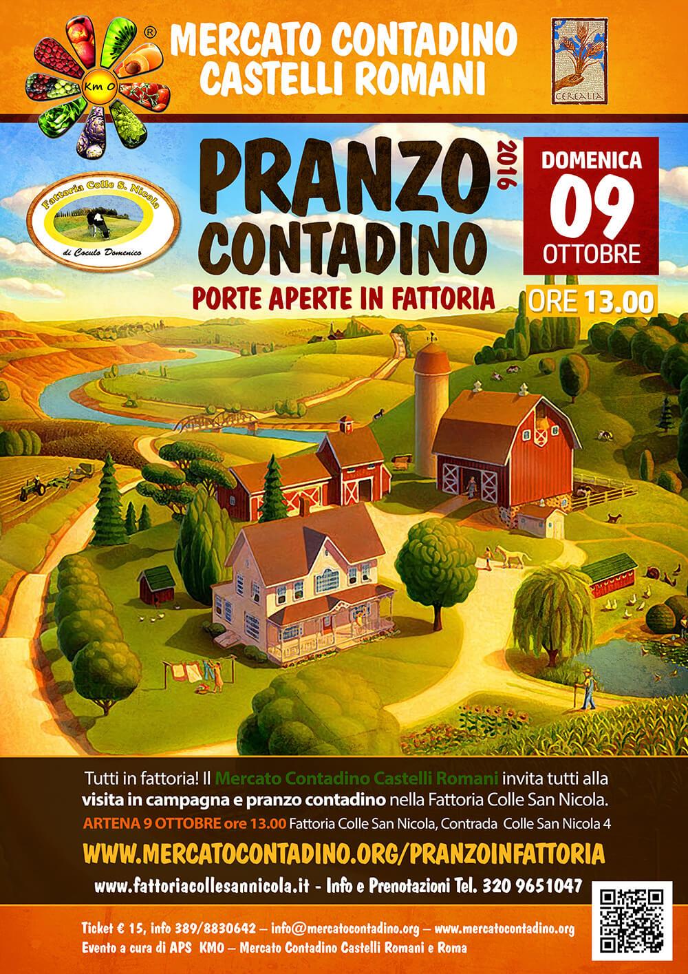 pranzo_san_nicola_fattoria_small