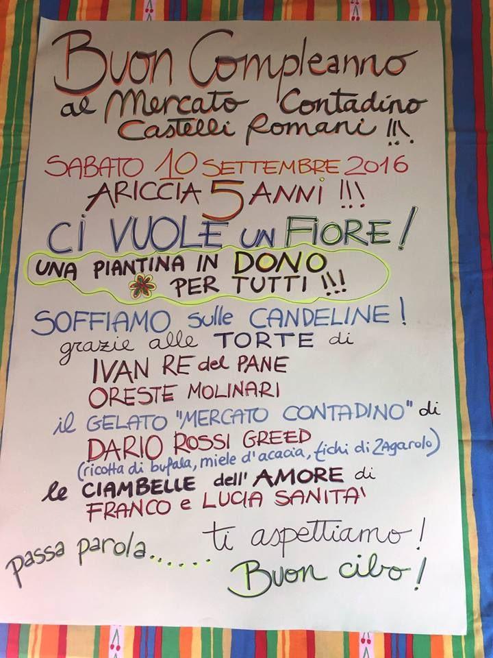 festa_di_compleanno_5_anni_mercato_contadino