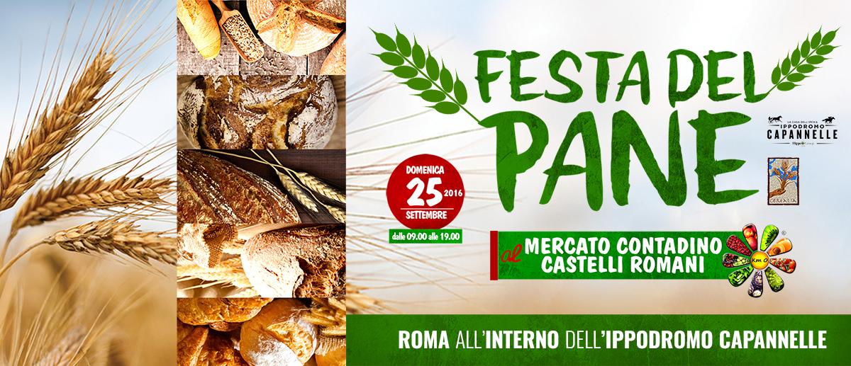 mercato_contadino_festa_del_pane
