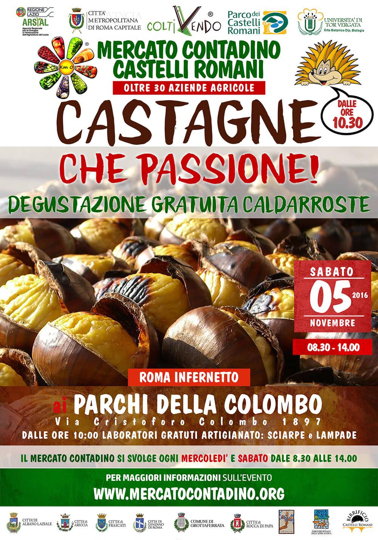 castagne_mercato_contadino_parchi_colomnbo