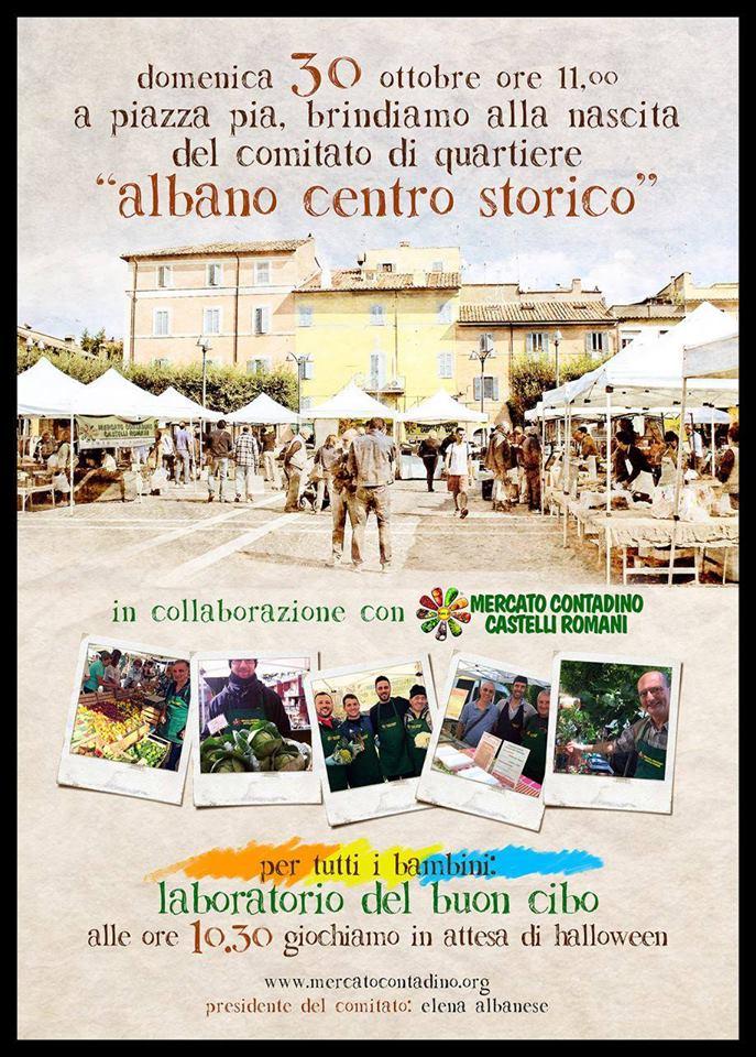 cincin_albano_laziale_mercato_contadino