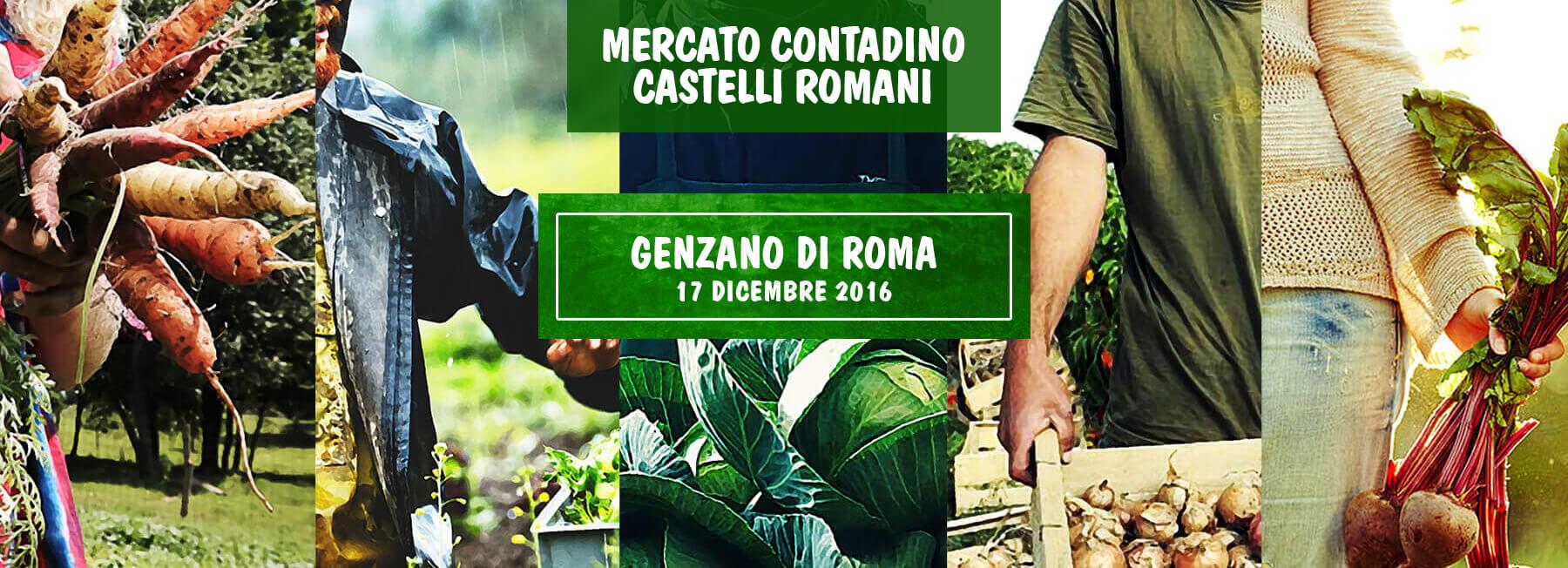 genzano_di_roma_evento_fb-1