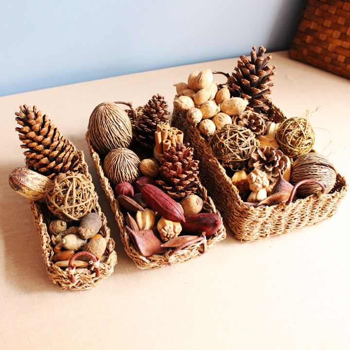 font-b-natural-b-font-dried-nuts-set-font-b-christmas-b-font-decoration-artificial