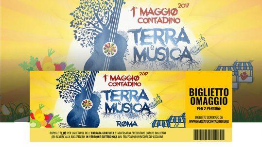 terrainmusica1_biglietto_cover (1)