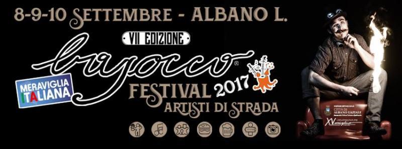 Bajocco_festival_Albano_Laziale