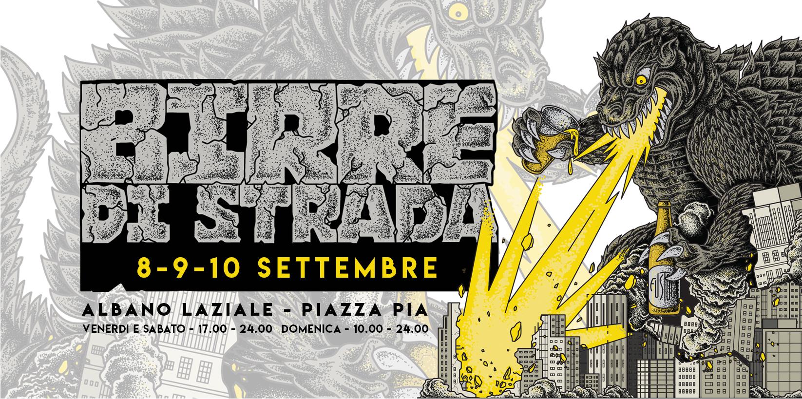 festival_bajocco_2017_birre_di_strada