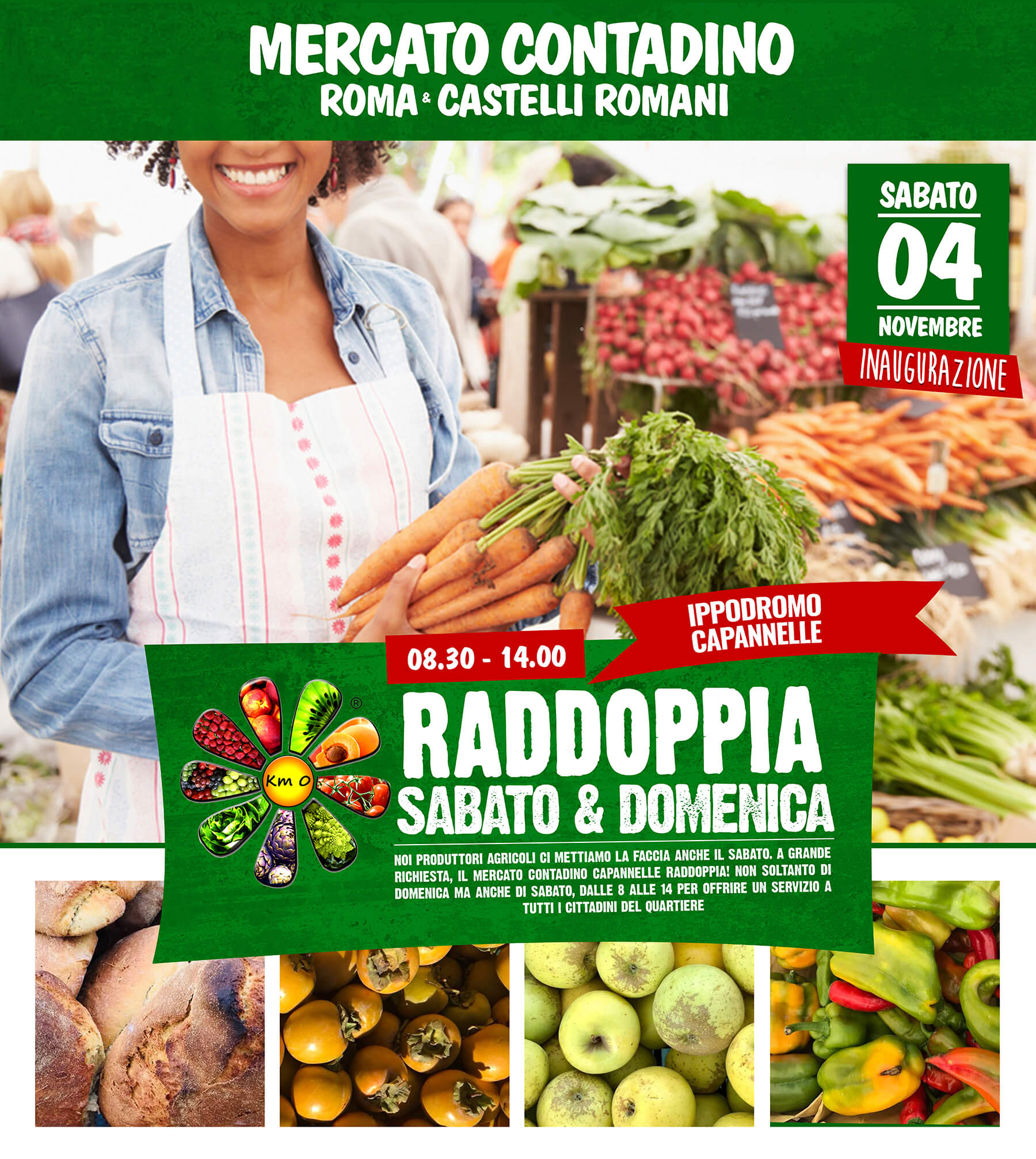 mercato_roma_capannelle