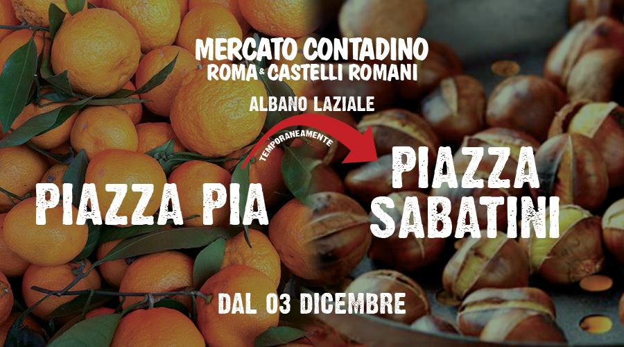 mercato_albano_piazza_pia