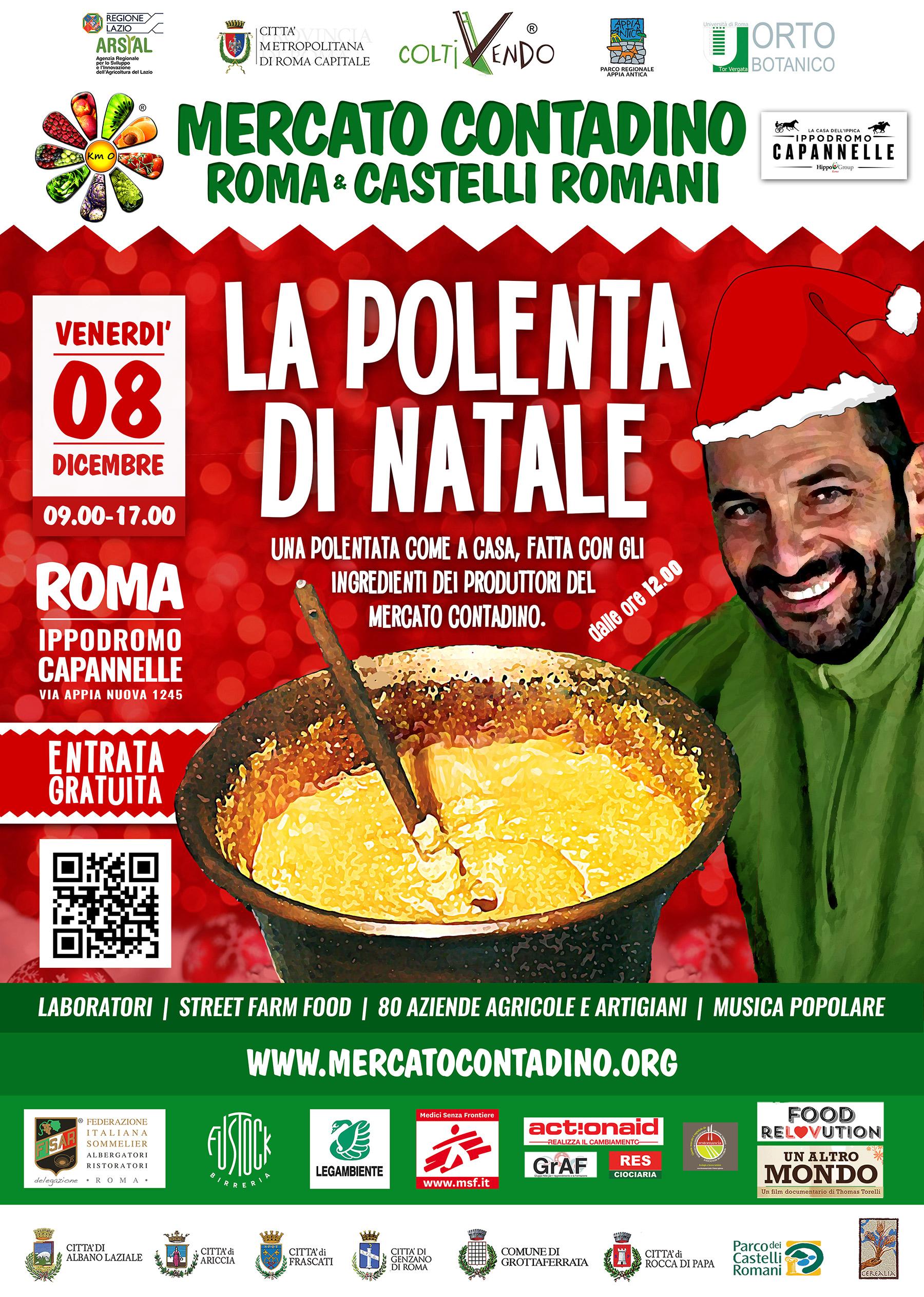 polenta_di_natale_capannelle