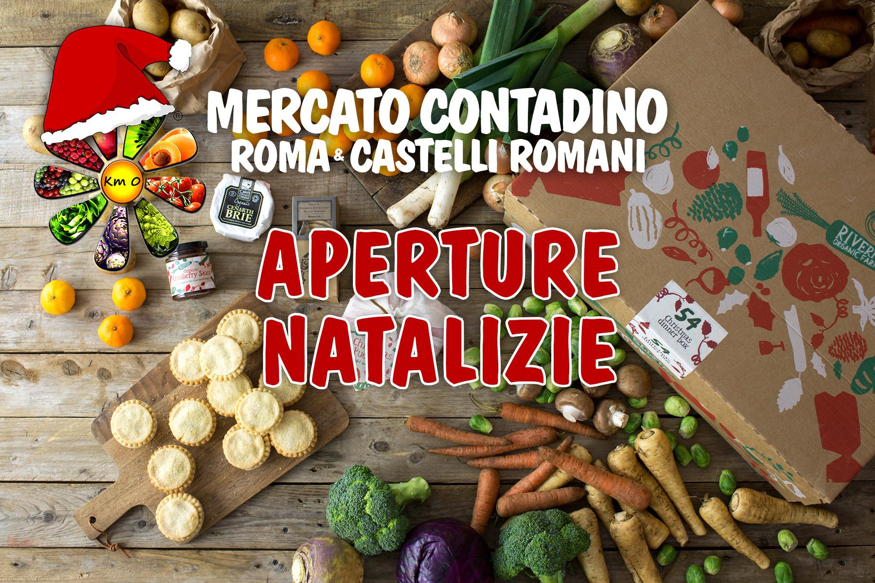 mercato_contadino_giorni_apertura_natale