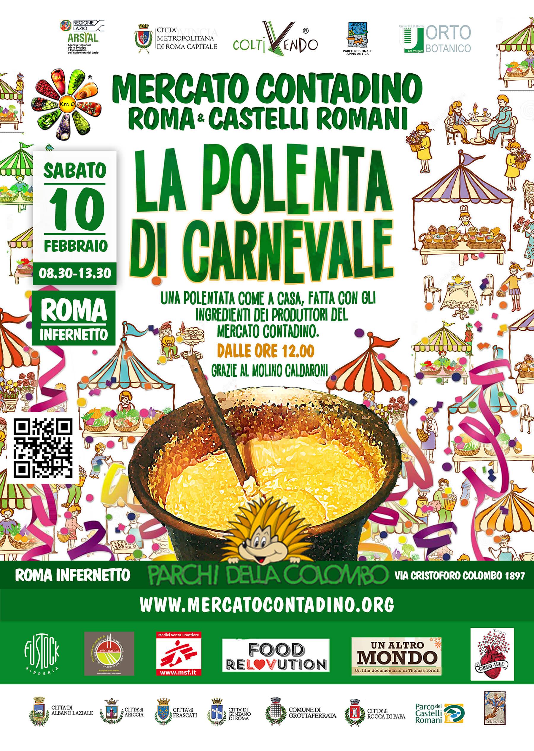 polenta_carnevale