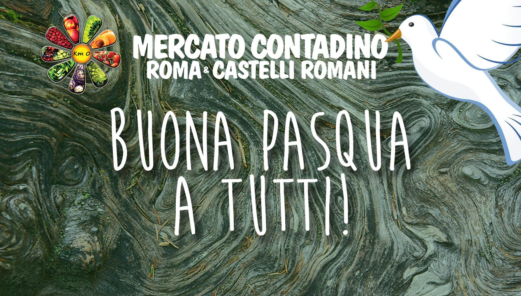buona_pasqua_2018_mercato_contadino_roma_castelli_romani