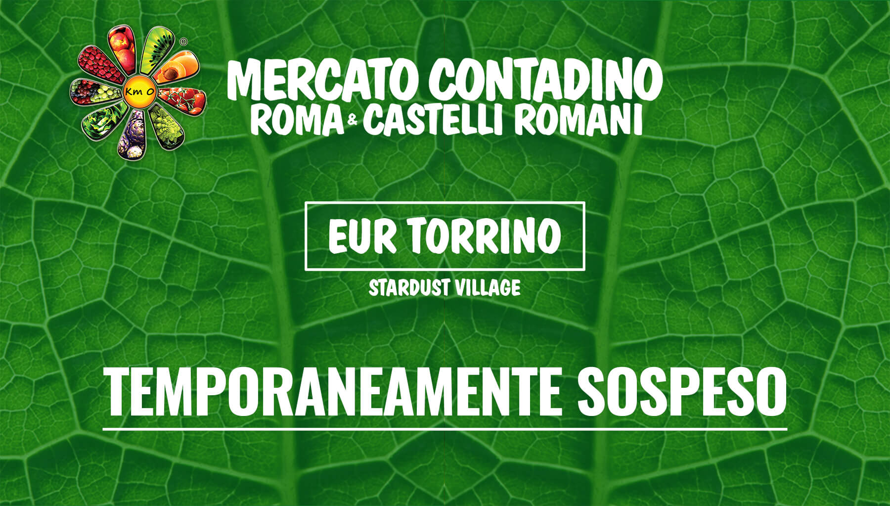 eur_roma_mercato_contadino_sospeso