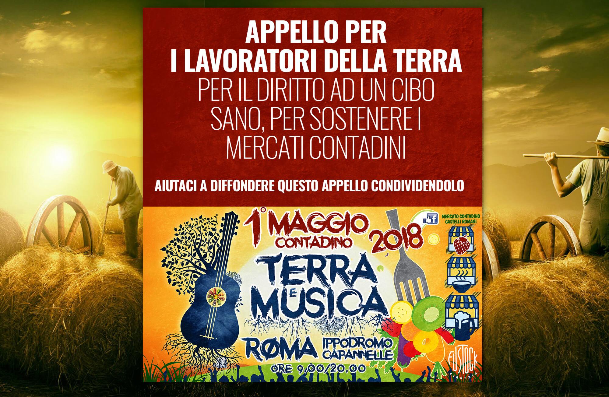 appello_mercati_contadini_terra_musica_2018