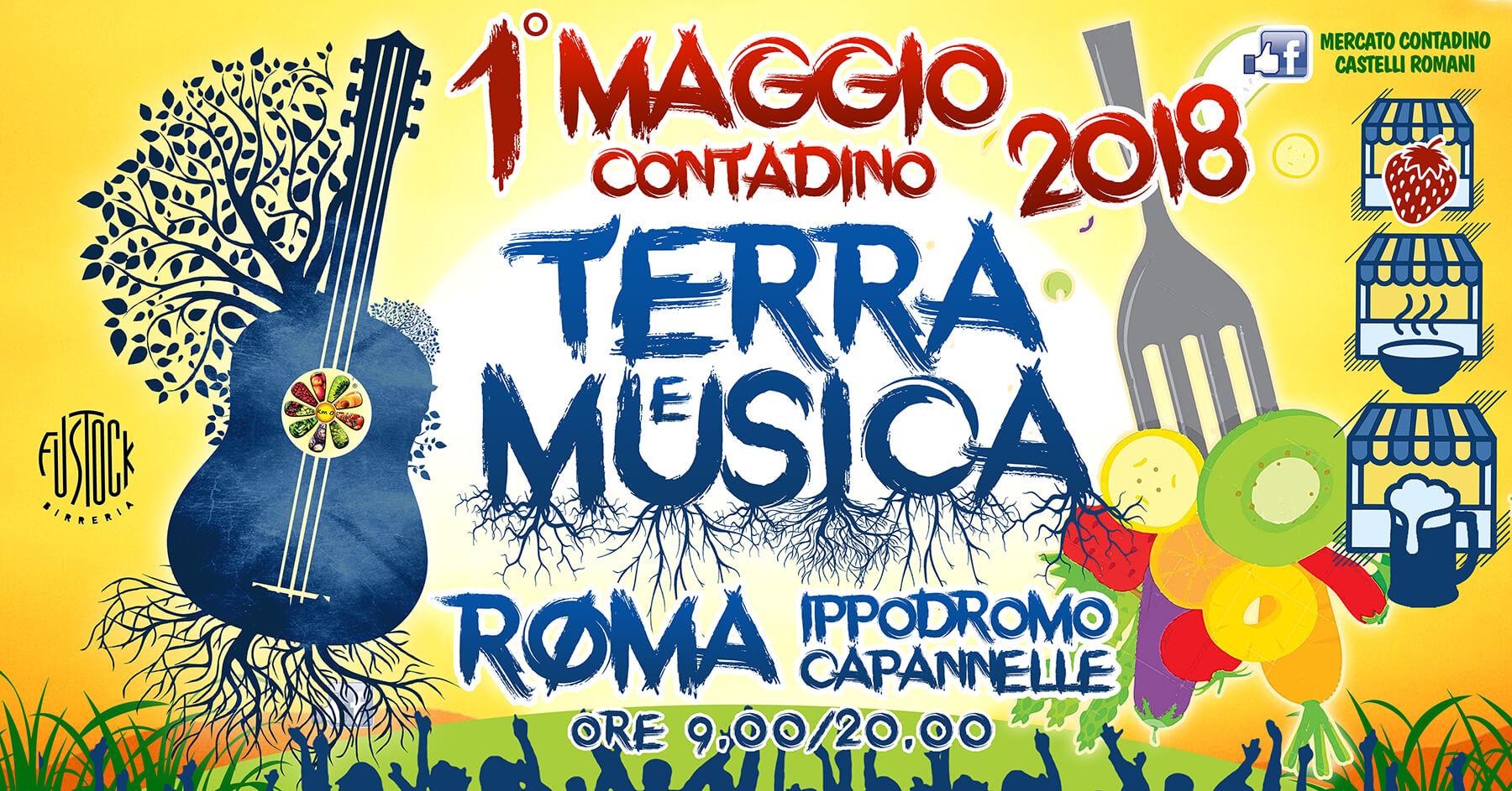 terra_musica_2018_mercato_contadino