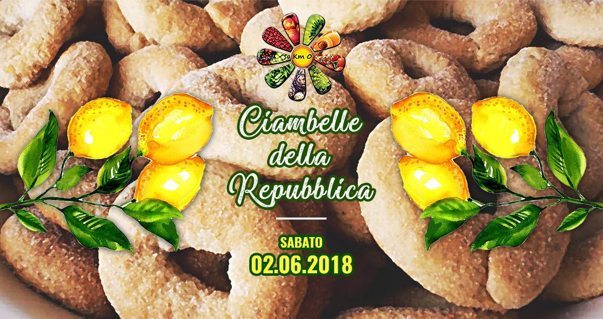 CIAMBELLE_REPUBBLICA_MERCATO_FRASCATI