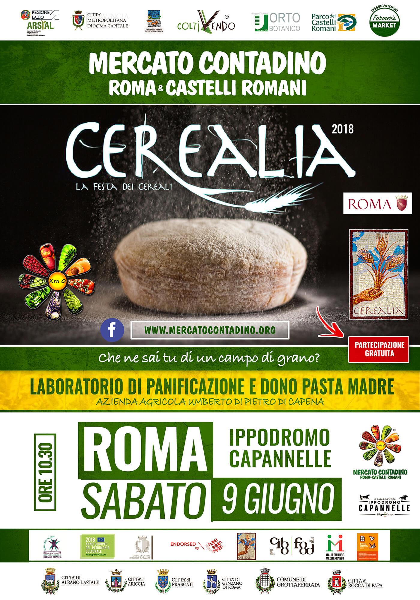 Cerealia_2018_Roma
