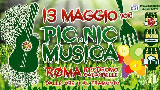 PIC_NIC_IN_MUSICA_mercato_contadino