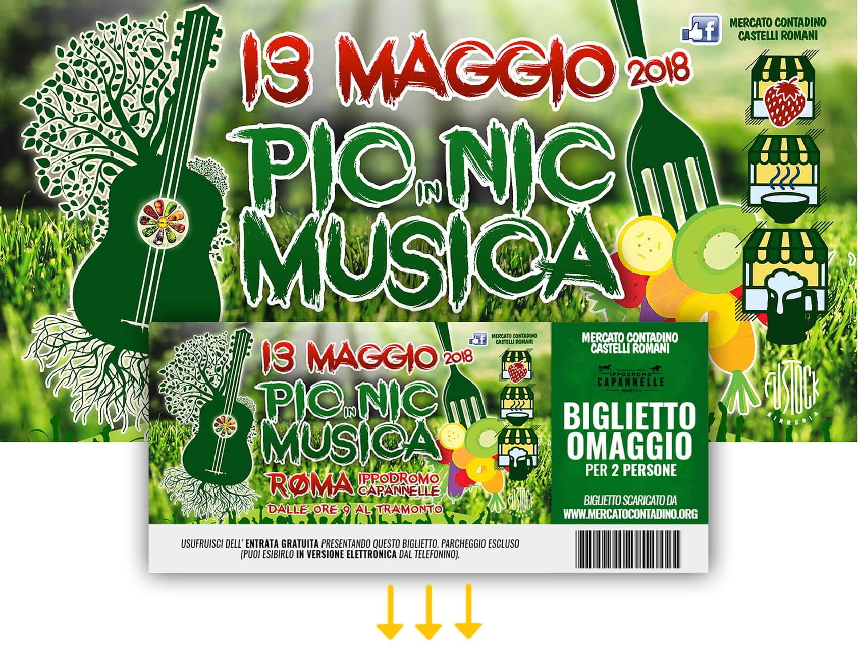 mercato_contadino_pic_nic_in_musica_biglietto_cover