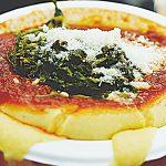 polenta_km0_mercato_contadino