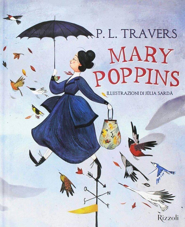 mercato evento laboratorio mary poppins