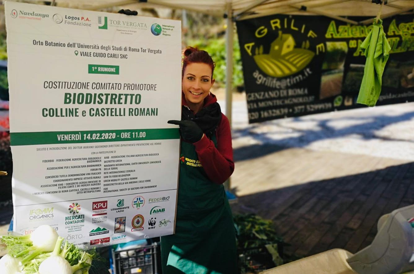 biodistretto azienda agricola agrilife