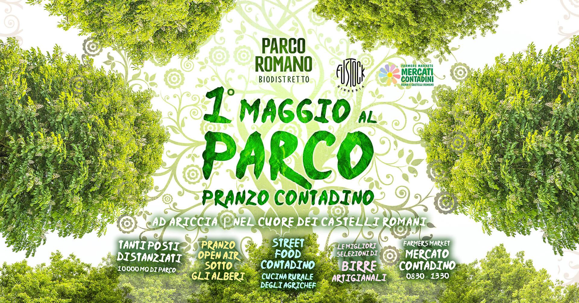 1_primo_maggio_eventi_roma_terra_e_musica_titoli